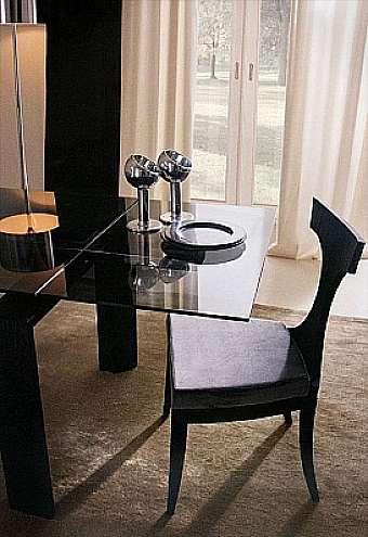 итальянская мебель столовые мебель италии столовая купить в курске